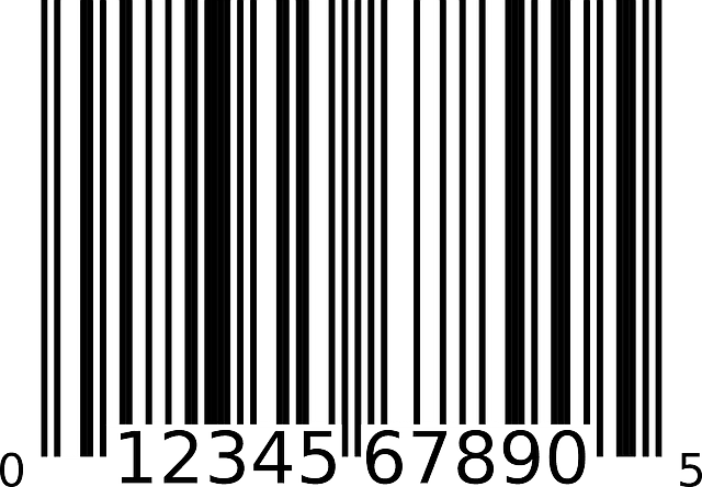 Amazon GS1 Barcode legitimate