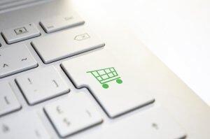 Pixel for Amazon converts