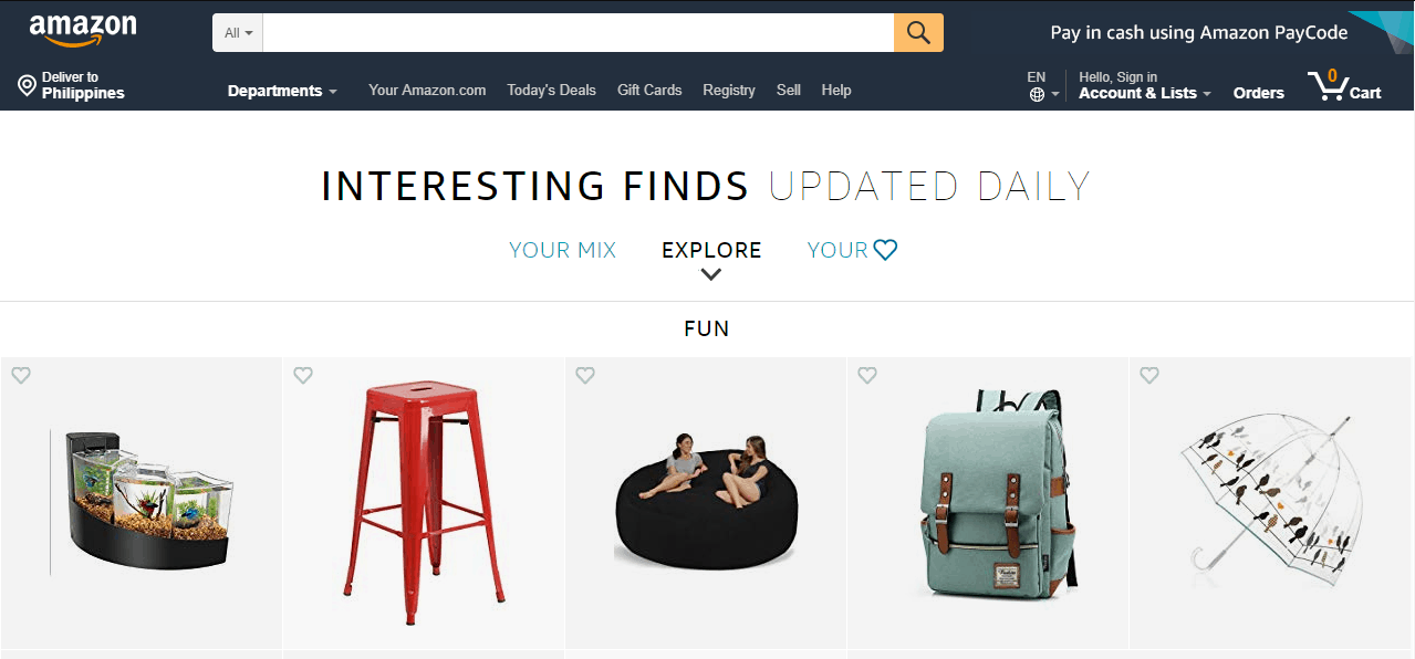 Amazon-Scout-Interessante-Finds.png