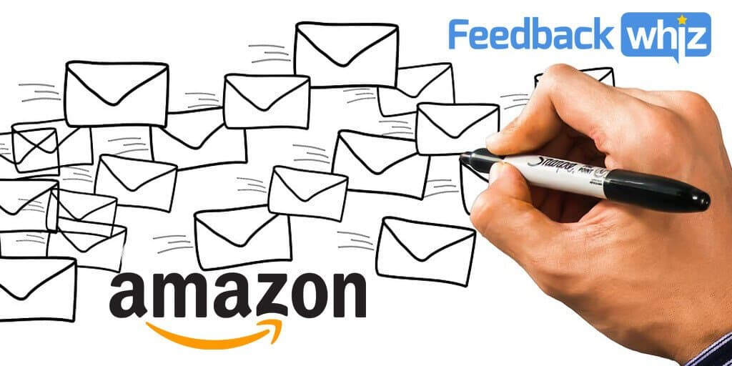 Amazon-Feedback-Request-Email-Templates-for-Product-Reviews_1.jpg