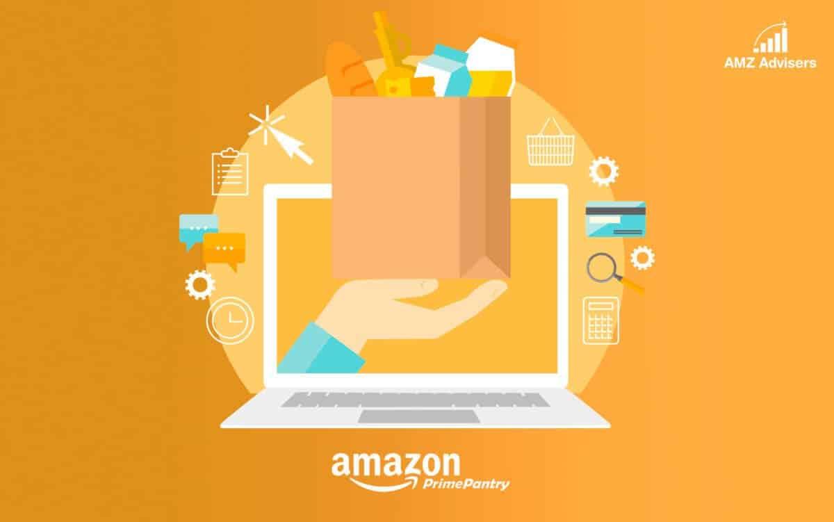Amazon-Pantry-Banner4.jpg