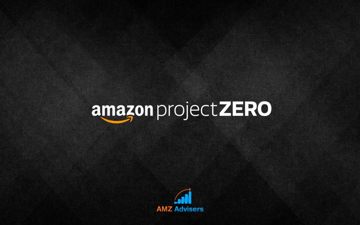 Amazon-ProjectZero-Banner.jpg
