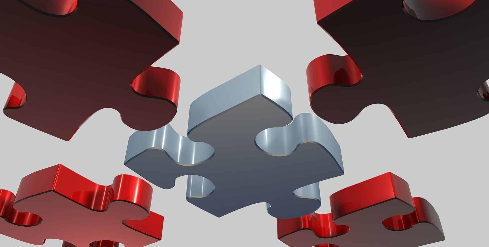 puzzle-1721464_1920.jpg