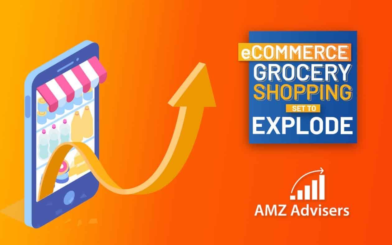 eCommerceGroceryShoppingSetToExplode.jpg