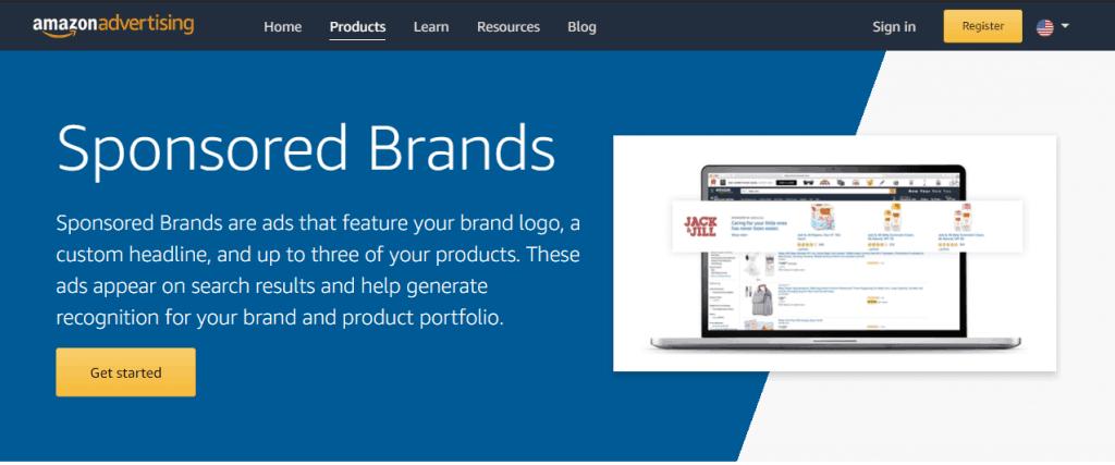 sponsored-brands