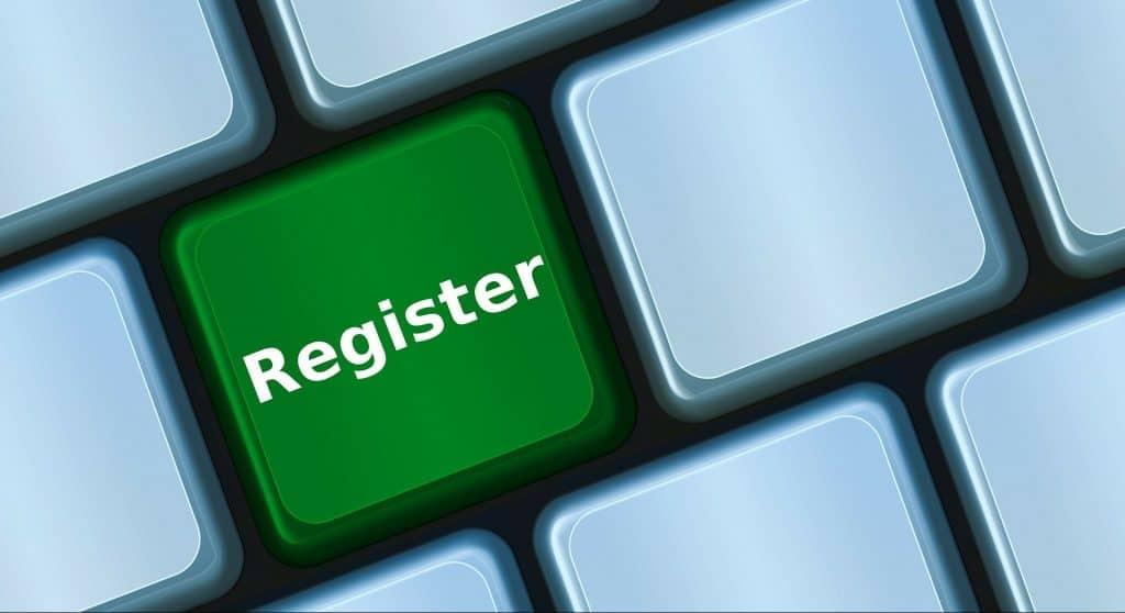amazon brand analytics register
