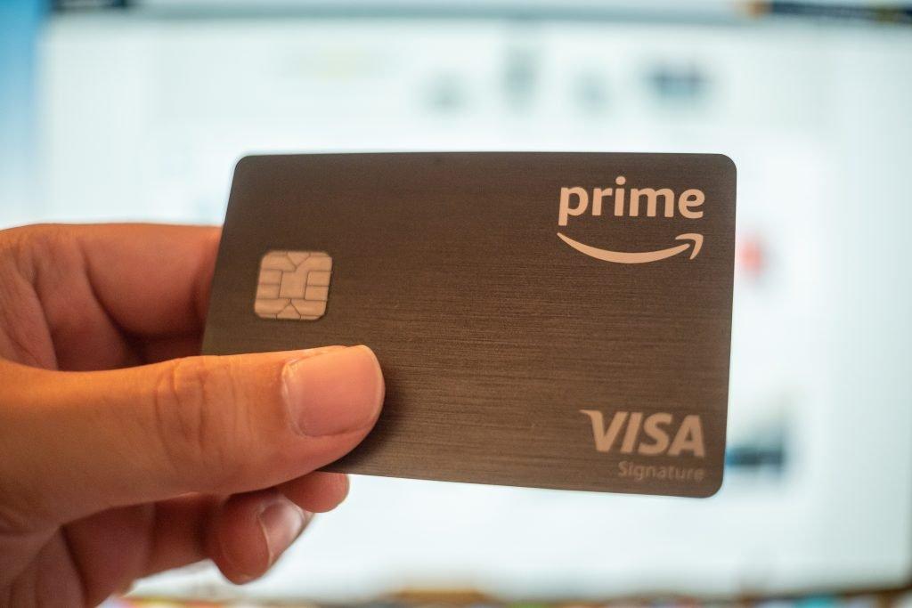 Costco vs Amazon: Welche Kreditkarte soll in dieser Krise