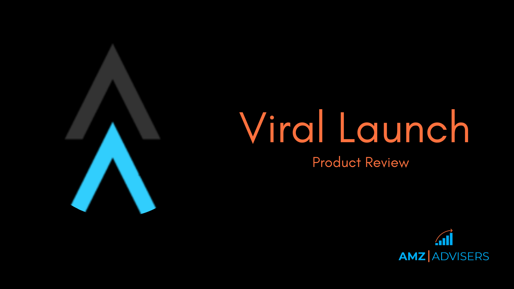 viral-launch.png