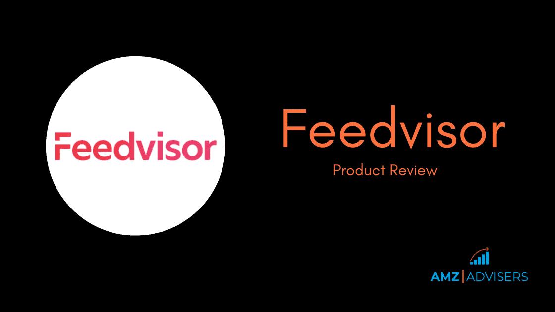 Feedvisor-AMZ.png