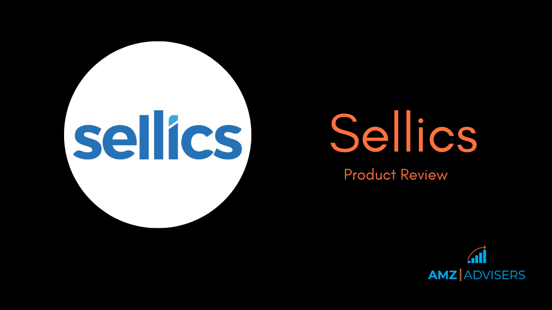 sellics product review