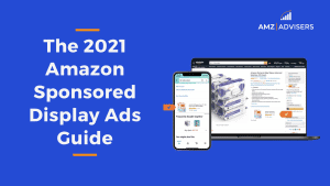 Sponsored Display Ads