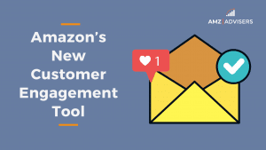 customer engagement tool