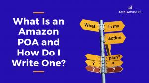 Amazon-POA