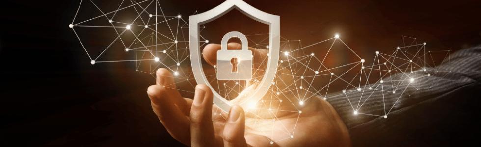 segurança de inteligência artificial